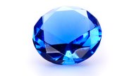 What Is a CR Sapphire?