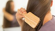 How to Make a Hairbrush