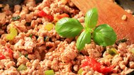 How to Season Ground Pork