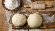 How to Make Bread Dough Rise