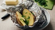 Can You Use Aluminum Foil in a Toaster Oven?