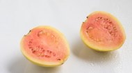How to Get Rid of Guava Seeds