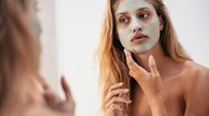 How to Make Your Own Collagen Facial