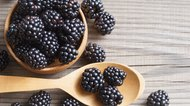 How Long Can You Refrigerate Fresh Blackberries?