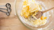 How to Make a Bleeding Armadillo Groom's Cake