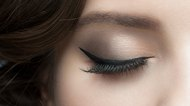 How to Get Liquid Waterproof Eyeliner Off