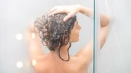 How to Shampoo With Cetaphil