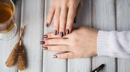 How to Make Homemade Nail Polish Thinner