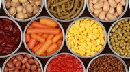 What Happens If I Refrigerate Canned Food?