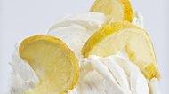 How to Add Lemon Juice to Heavy Cream