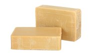What Are the Benefits of Lye Soap?