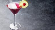 Things to Mix With Cherry Vodka