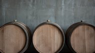 How to Clean Wine Barrels