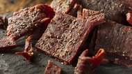 How to Make Jerky in a Convection Oven