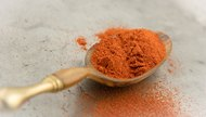 Substitutes for Cayenne Pepper