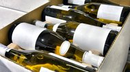 How to Become a Wine Distributor