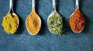 How to Substitute for Seasoned Salt