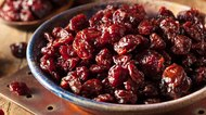 What Are the Benefits of Dried Cherries?