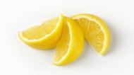 How to Make Lemon Facial Toner