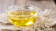 How to Know When Sesame Oil Is Rancid?