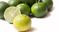 What Is the Difference Between Key Lime Juice and Lime Juice?