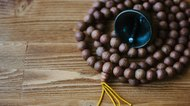 How to Chant a Mantra for 40 Days for Abundance and