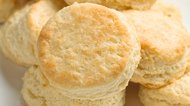 How to Make Biscuits With Oil