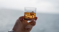 What Are the Ingredients of Scotch Whiskey?