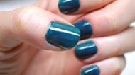 How to Remove Opi Gel Nail Polish