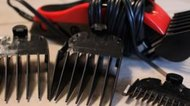 How to Understand Barber Shop Clipper Blade Sizes