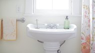 The Bathroom Mood Makeover: 3 Ways