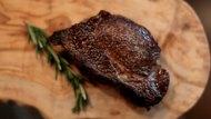 Steak House Filet Mignon