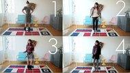 Isabel Marant Pour H&M, 4 Ways