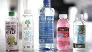 5 Water Trends To Try Right Now