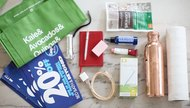 Everything You Need In Your Emergency Car Kit