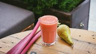 7 Healthy Smoothie Freezer Packs For a Week of Wellness