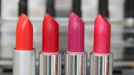 5 Steps To Discovering Your Perfect Lip Color