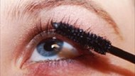 How to Make Your Mascara Last Longer