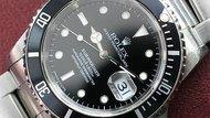 How to Identify a Fake Rolex Watch
