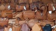 How to Spot Fake Dooney and Bourke Handbags