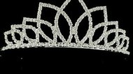 How to Make a Crystal Tiara