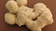 How to Use Ginger as a Blood Thinner