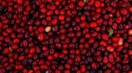 How to Use Cranberry to Treat Diarrhea