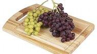 How to Make Grape Wine