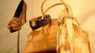 How to Wash a Handbag
