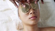 How to Use Tea Bags for Swollen Eyes