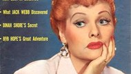 How to Dress Like Lucille Ball