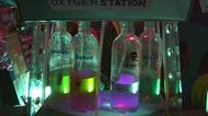 How to Buy a Personal Oxygen Bar