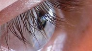 How Do Eyelash Extensions Work?