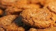 How to Make Homemade Cookies